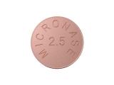 prevacid prescribing information